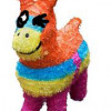 Cinco de Mayo Celebrations Provide Fun, Safe Nights with Candy-Filled Pinatas