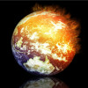 New study: 100% of  Deerfield students now in favor of global warming